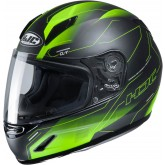scooter helm